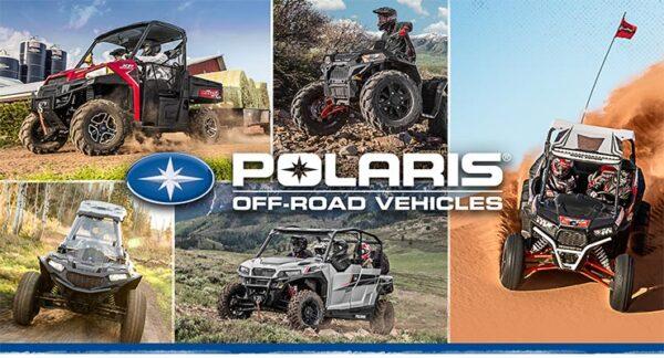 polaris-MY17-headers-740x400-Home