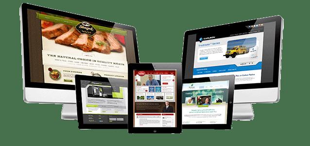 Utah-Web-Marketing-web-quotes