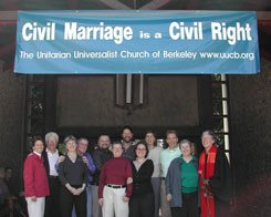 history-civil-marriage