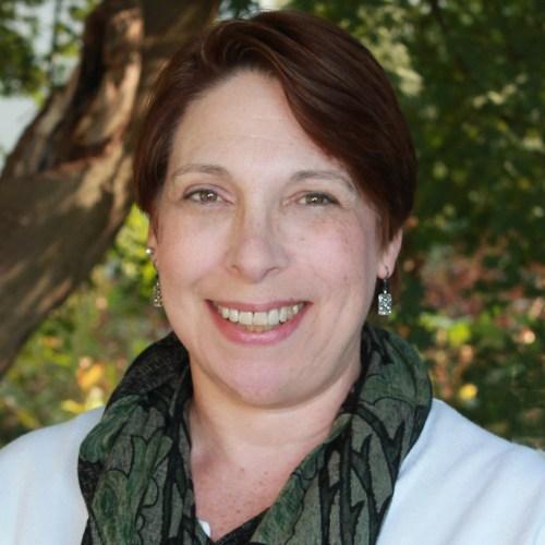 Diana Tycer 2a