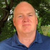 Scott Kestner 2