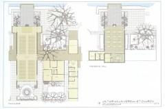 rend-5-enlarged-floor-plans-36x24-cps_orig