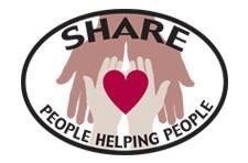 share-nh-logo