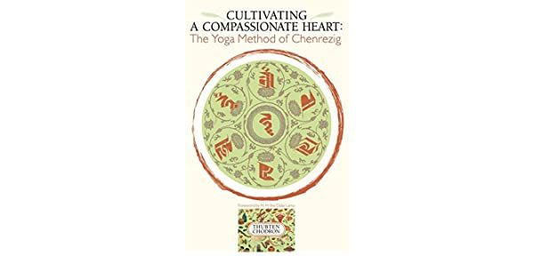 Cultivating a Kind and Compassion Heart: Meditation Practices for Challenging Times (Online)