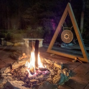Autumnal Equinox and Mabon Celebration