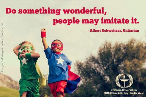 kids-aschweitzer-quote