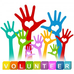 volunteer-hand-hearts