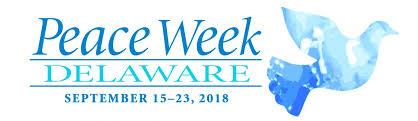 Delaware Peace Week Children