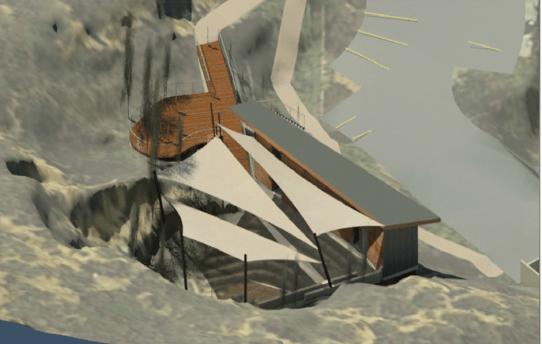 Amphitheater2