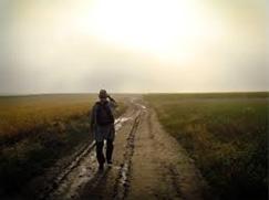 long_walk
