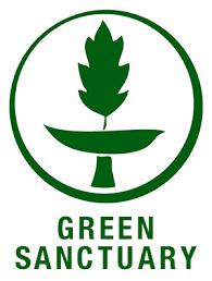 uua-green-sanctuary-logo