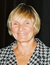 Janice Prochaska