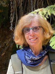 Anne Spatola