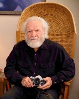 John Kouns, Photographer