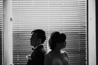 PHOTO-2019-01-20-21-25-55 2