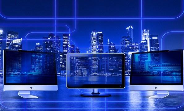 7 langkah membangun bisnis online yang menghasilkan