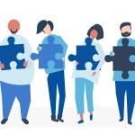 5 skill yang harus di miliki untuk sukses di affiliate marketing