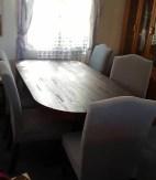 kk-fair-table