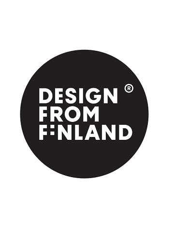 Design From Finland Tuote