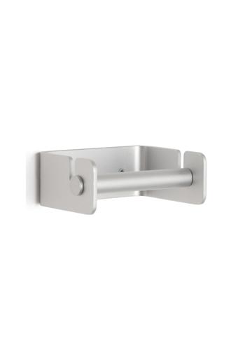Inno Jr.407 Wc-paperiteline Alumiini