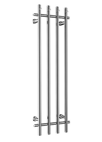 Rej Design Vivo EH40124 Sähkötoiminen Pyyhekuivain Kromi