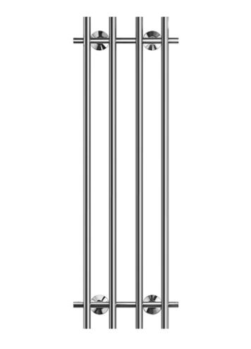 Rej Design Vivo BT 40124 Vesitoiminen Pyyhekuivain