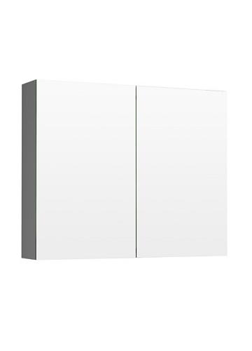 Temal Choice 2-ovinen peilikaappi värivaihtoehto inspiration