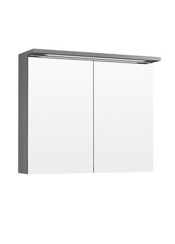 Temal Highlight 2-ovinen Peilikaappi 50-100 värivaihtoehto inspiration