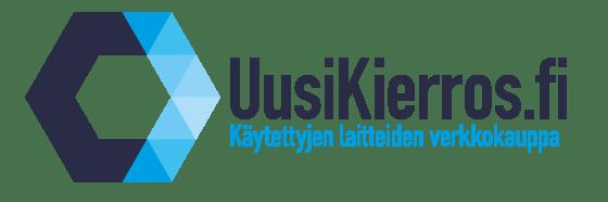 UusiKierros.fi