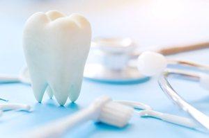 Хірургічна стоматологія