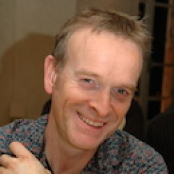 Alfons Hoekstra