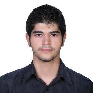Amir Abdol