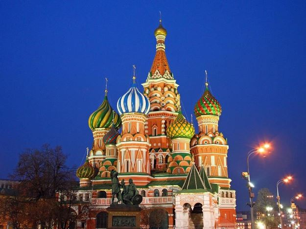 'Wetenschappers moeten Rusland niet boycotten'