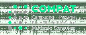 COMPAT logo_coloured_web_high