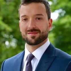 Ioannis Anagnostou