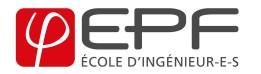 jpg-logo-epf-fr2014