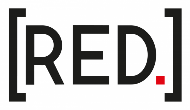 Redpers
