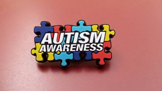 The Upper Valley Autism Resource Centre Inc Is A Non Profit Community Based Organization Our Mandate Is To Provide Support Resources Services And