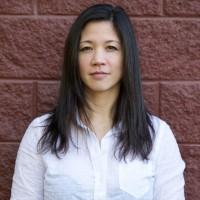 Instructor: Sheila Fung