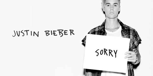 Justin-Bieber-Sorry-2015-1500×1500