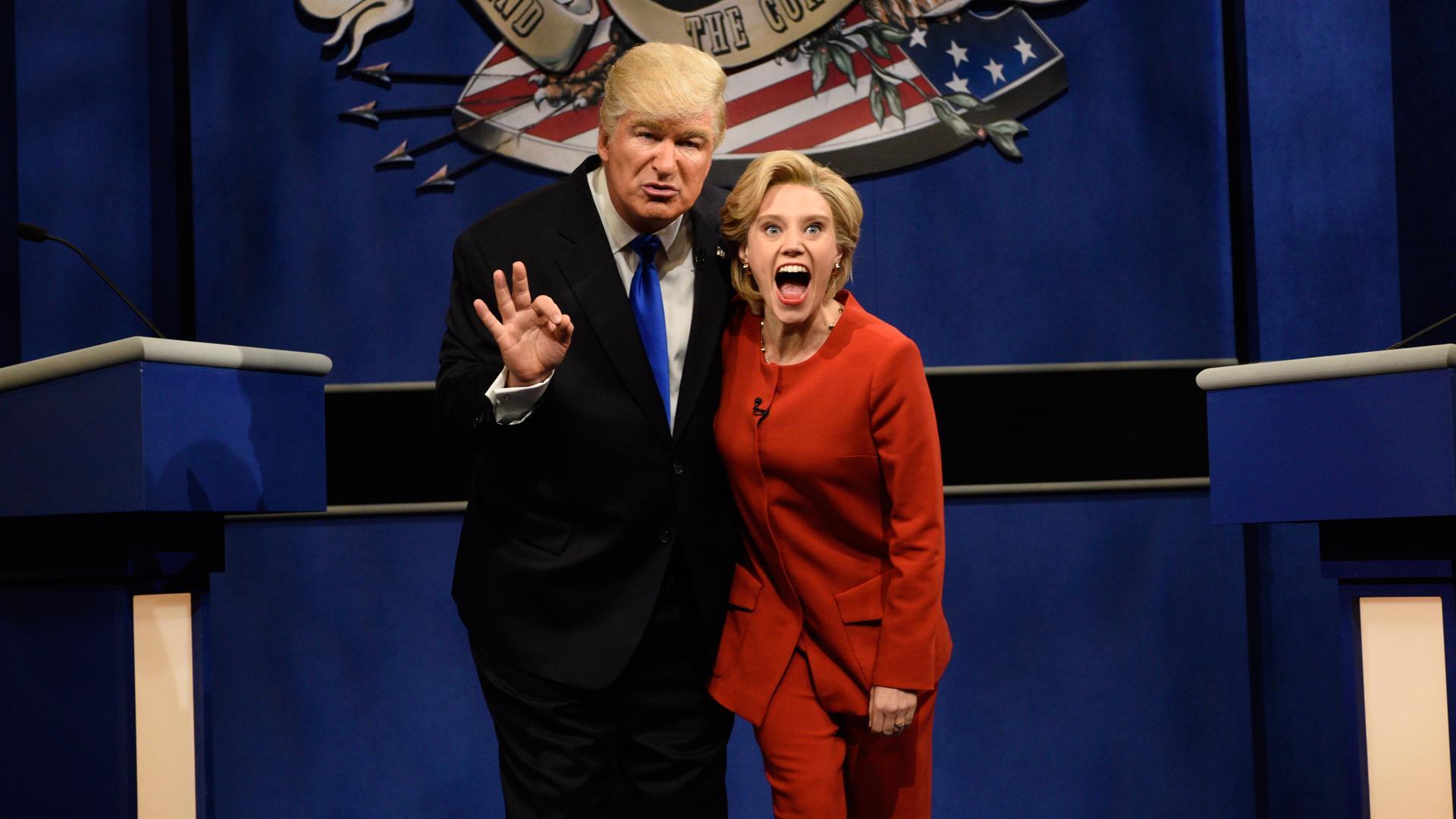 161002_3108903_donald_trump_vs__hillary_clinton_debate_cold