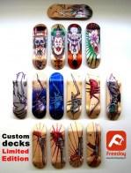 Freeday-Custom-Decks-Top-621x817