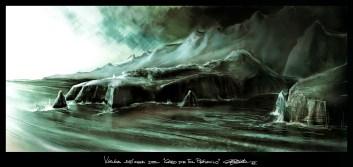 Cabo de El Péndulo AFinvert - copia