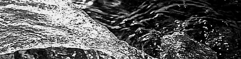 Вода и ее свойства