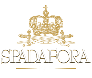 Cantine Spadafora importation privée SAQ