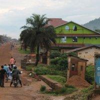 RDC: 25 morts, nouveau bilan dans les affrontements entre l'armée et les rebelles ADF à Beni