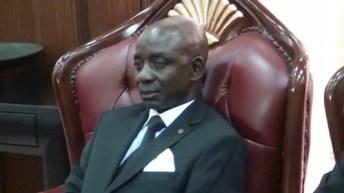 Justin Bitakwira: Ma position actuelle (RDC Politique)