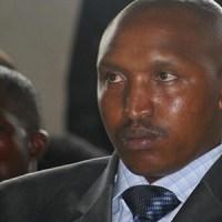 Affaire Ntaganda : le procès s'ouvrira le 7 juillet 2015