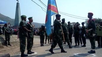 CEADHO: la situation sécuritaire s'améliore à Uvira et Fizi suite aux effort fournis par services de sécurités
