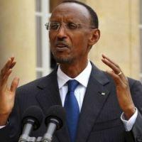 Le Rwanda dénonce l'arrestation de son chef des services de renseignements